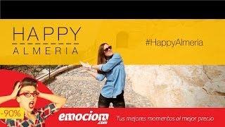 Download Lagu HAPPY ALMERIA Mp3