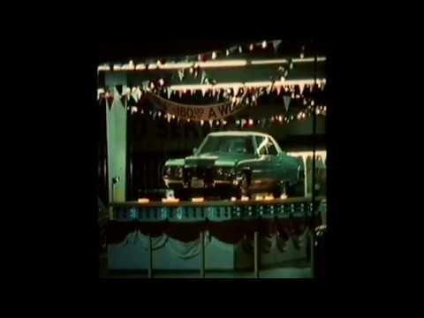 License to Drive (1988) - Deleted Scene