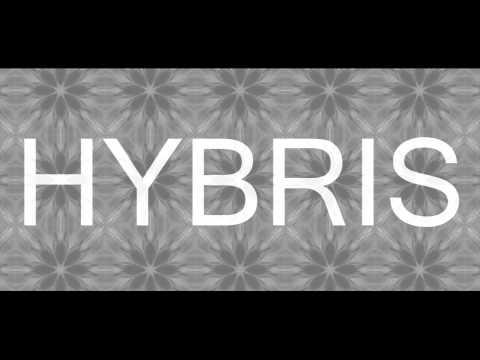 Sultano - Hybris