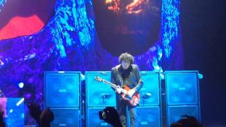 Nonton Black Sabbath   End Of The Beginning  Live In Brisbane 2013  New Song   Hd  Film Subtitle Indonesia Streaming Movie Download