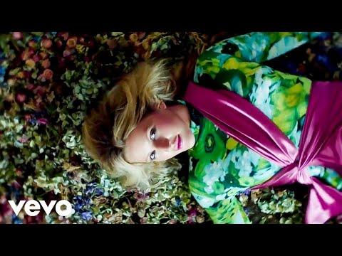 Ellie Goulding Budapesten forgatott klipje! [2018]