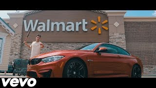 RIP WALMART 50,000 LIKES AND I'LL DROP THE DISS TRACK THIS WEEKEND. LETS GET IT!!!Support me for 100% FREE! http://gawkbox.com/mikeymanfs😃 SUBSCRIBE ► http://bit.ly/JOINTHELOCALS ★ PREVIOUS VIDEO ►https://www.youtube.com/watch?v=F2p7E_ygGHkMy second channel! https://www.youtube.com/channel/UC1FJGtvuzxU7Nq_mYiwxBsw★ TURN ON MY POST NOTIFICATIONS FOR SHOUTOUTS IN MY VLOG★---------------★FOLLOW MY SOCIAL MEDIA► (pls :)★MY INSTAGRAM► (@Mikeymanfs) http://instagram.com/mikeymanfsMY TWITTER► @Mikeymanfs) http://twitter.com/mikeymanfsMY FACEBOOK► https://www.facebook.com/mikeymanfsMY SNAPCHAT► mikeymanfss---------------★PO BOX!★Mike ManfrePO Box 25Bayville NJ 08721---------------★How to get a SHOUTOUT!★-Be SUBSCRIBED to my YouTube channel.-Take a screenshot of my page.-Post it on your Instagram.-Hashtag #MikeyManfs and tag me (@MikeyManfs) in the photo.----------------Outro music = Another Day in Paradise https://soundcloud.com/quinnxcii-----------------Ademir:https://www.youtube.com/channel/UCp5Lou0WVg28V5LhFt-rv2Q-----------------★A little about me★Hey Guys! Mikey Manfs here! A little about myself, I make awesome 24 Hour Challenge and Overnight Challenge videos! As well as hilarious and funny Walmart videos, 3 AM challenges! You want to see the funniest pranks on youtube? Hit that subscribe button! Really interesting and funny vlogs as well!