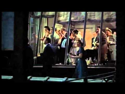 La finestra sul cortile rear window cantiere poesia - La finestra sul cortile remake ...