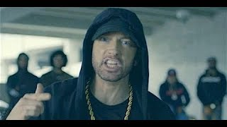 Video Eminem - We Hate Trump (2018) MP3, 3GP, MP4, WEBM, AVI, FLV April 2018