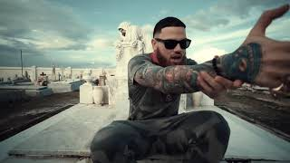 Video Miky Woodz - Antes de Morirme (Official Video) MP3, 3GP, MP4, WEBM, AVI, FLV September 2019