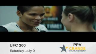 Nonton Ufc 200   Saturday July 9th On Grande Ppv Film Subtitle Indonesia Streaming Movie Download