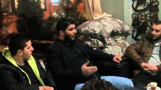 Shkaku i zbritjes të Sures Kehf - Hoxhë Abil Veseli