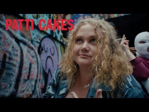PATTI CAKE$   Reality   FOX Searchlight