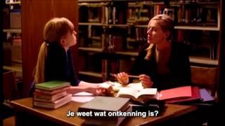 Nonton Bloomington Library Scene Film Subtitle Indonesia Streaming Movie Download