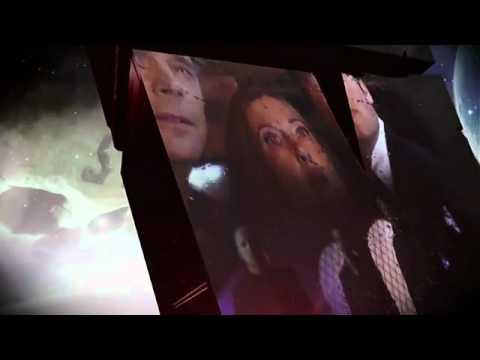 Smallville Final Episodes Teaser 2