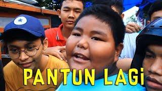 Video PANTUN LAGI KOMPILASI VIDEO INSTAGRAM BANGIJAL_TV MP3, 3GP, MP4, WEBM, AVI, FLV November 2018