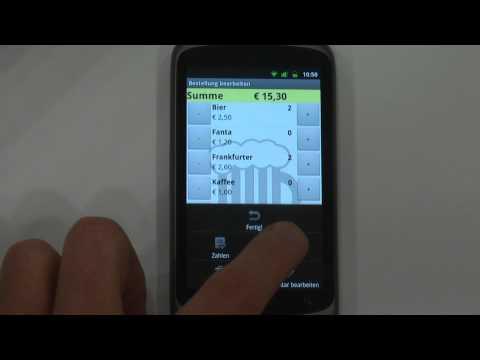 Video of Mo FestX