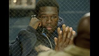 Nonton Get Rich Or Die Tryin 2005 Part 2 Deutsch Ganzer Film Film Subtitle Indonesia Streaming Movie Download