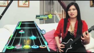 Video 2 Minutes to Midnight- Iron Maiden: Guitar Hero 5 Expert 6* FC 100% MP3, 3GP, MP4, WEBM, AVI, FLV Desember 2017