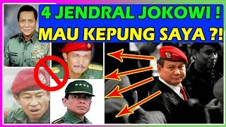 Video AL ALA0T ! LOLOSNYA PRABOWO DR ANCC4M4N 4 JENDR4L T4K UK UK ! SIAP #PRABOWOSANDI MP3, 3GP, MP4, WEBM, AVI, FLV April 2019