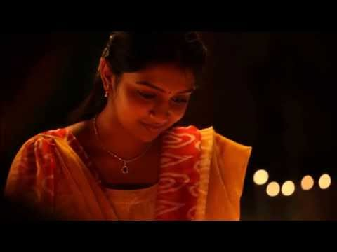 Dizaya Official Full Song - Chikkadu Dorakadu