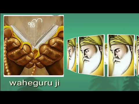 Video Sukh Tera Dita Lahiye download in MP3, 3GP, MP4, WEBM, AVI, FLV January 2017