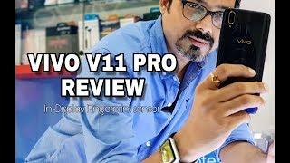 Download Video Vivo V11 Pro Review ! MP3 3GP MP4