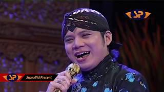 "Video PALARAN ""NGAMBORO""  ~ MAS TEDJO #LGM NGIMPI ~ MBAK NOV ^^_^^ Enakk Yoooo.... MP3, 3GP, MP4, WEBM, AVI, FLV April 2018"