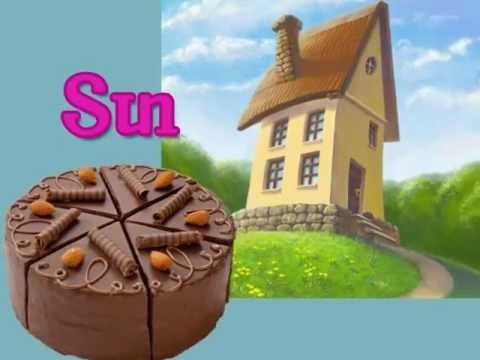 Онлайн видео vitamin club hd 134 - soundtrackneri targmanutyun ( aram mp3, arman)