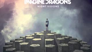 Thumbnail for Imagine Dragons — Tiptoe