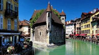 Annecy France  city photos : Lake Annecy France