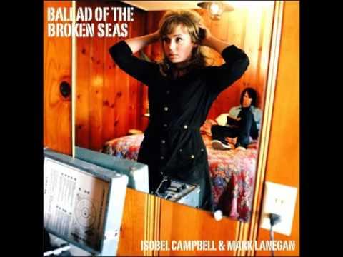 Tekst piosenki Isobel Campbell - Honey Child What Can I Do? po polsku