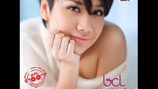 Video (FULL ALBUM) Bunga Citra Lestari - The Best Of (2013) MP3, 3GP, MP4, WEBM, AVI, FLV Juli 2018