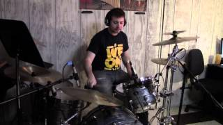 Download Lagu Alfred's Begining Drumset Method- Blues for Time Mp3