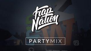 Spring Break  Trap Nation SXSW Mix