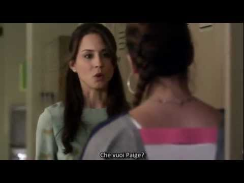 Pretty Little Liars 3.12 Clip 2