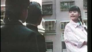 Nonton 7 Lucky Ninja Kids Part 9 9 Film Subtitle Indonesia Streaming Movie Download