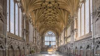 Ely United Kingdom  city photo : Best places to visit - Ely (United Kingdom)