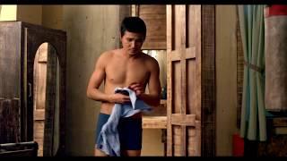 Để Mai Tính 2 (Teaser Trailer 2)