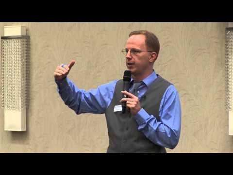 Strategic Planning Best Practices - Tip 2