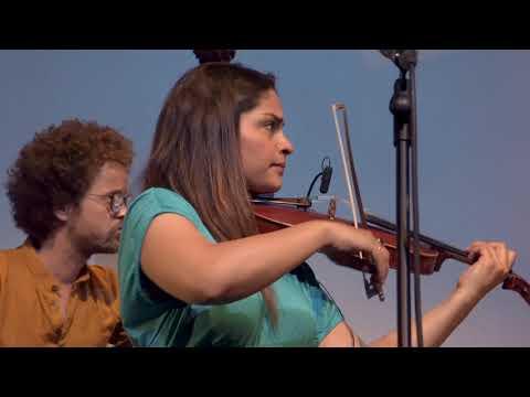 "Harpreet Bansal Band, (""Kalavati"")"