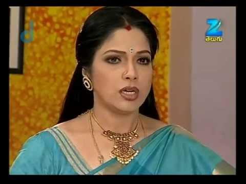 Kalavari Kodallu - Episode 1022 - Best Scene