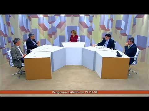 Pestana: Economia melhora, mas ainda há muito a fazer – Expressão Nacional