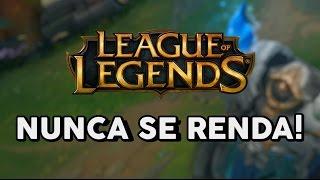 Canal Big Universe - vídeo do sorteio: https://www.youtube.com/watch?v=i_cGpYoAhMYAPOIO:Liga do LoL: https://www.facebook.com/LiigaDoLoLFanáticos por LoL: https://www.facebook.com/FanaticosPLOLLeague of Coco: https://www.facebook.com/LeagueofCocoPwn3ed: http://www.pwn3ed.net/Esquilo Destruidor: https://www.facebook.com/esquilodestruidorFatos Desconhecidos - LoL: https://www.facebook.com/fatosdololGrupo LoL BR: https://www.facebook.com/groups/534818089905463/League of Macacos 2.0: https://www.facebook.com/Leagueofmacacos2.0Tony Rammus: https://www.facebook.com/pages/Tony-Rammusedição, roteiro e vozes: Raul Gonçalvese-mail para contato: naomuitonoob@gmail.com