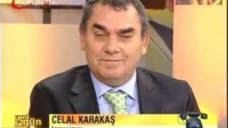 rahmi ofluoğlu kanalturk