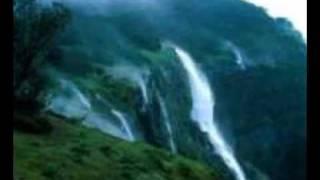 Matheran India  City new picture : Matheran Videos, Maharashtra, India