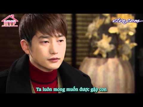 Nu Hoang Clip 099.mp4 (видео)