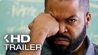 Nonton Fist Fight Trailer 2  2017  Film Subtitle Indonesia Streaming Movie Download