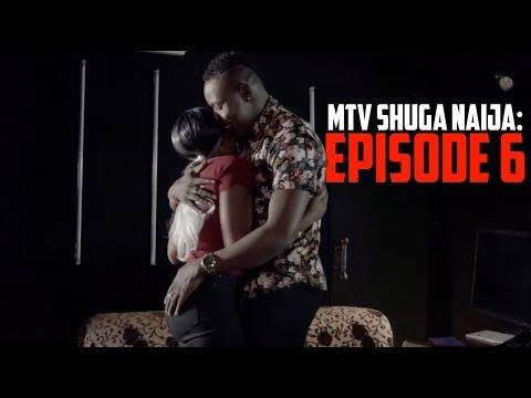 MTV Shuga Naija Episode 6 REVIEW AND EXPECTATION