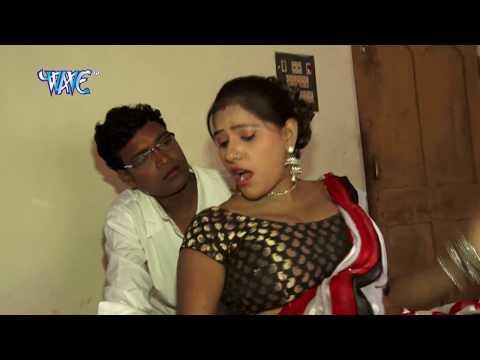 Video ढोंढ़ी प दिया बार के - Dhondhi Pa Diya Bar Ke - Bhojpuri Songs 2015 HD download in MP3, 3GP, MP4, WEBM, AVI, FLV January 2017