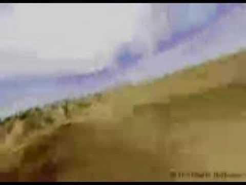 حركة الأرض
