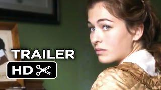 Watch Beloved Sisters (2014) Online Free Putlocker