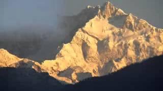 Fantastic Norway Travel Video