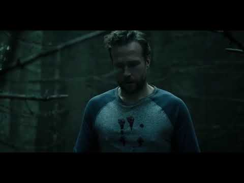 english movie trailers | The Ritual Official Trailer  Rafe Spall, Robert James Collier Horror Mo HD