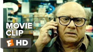 Wiener Dog Movie Clip   Dreamworks  2016    Danny Devito  Tracy Letts Movie Hd
